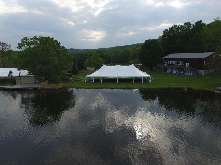 Tmx 1492009416782 Dji0061 Patterson, New York wedding rental