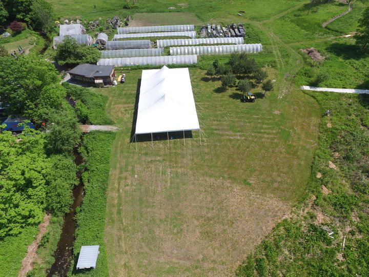Tmx 1492009538919 Dji0041 Patterson, New York wedding rental