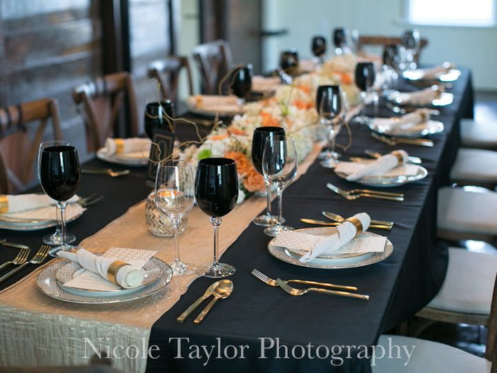 Tmx 1492010063298 Nicole Taylor Patterson, New York wedding rental