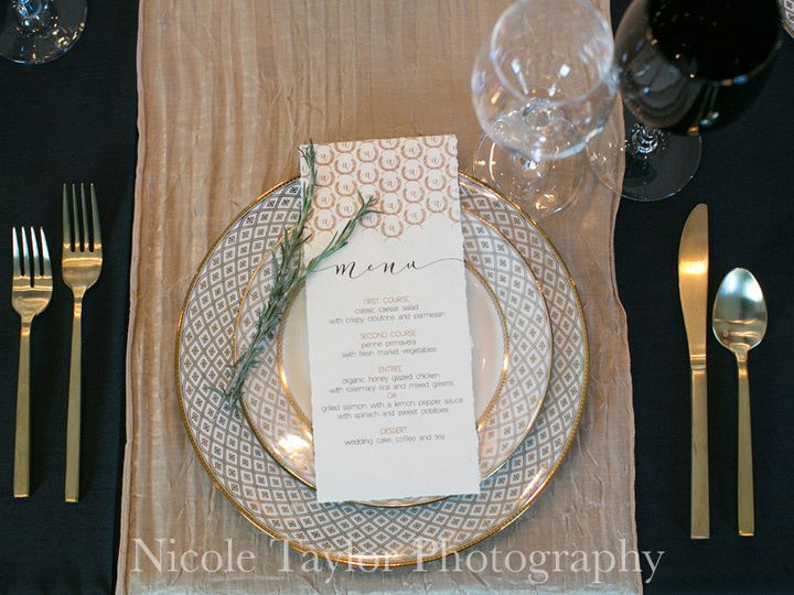 Tmx 1492010211195 Marcella Patterson, New York wedding rental