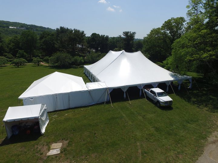 Tmx 1492010990786 Dji0008 Patterson, New York wedding rental