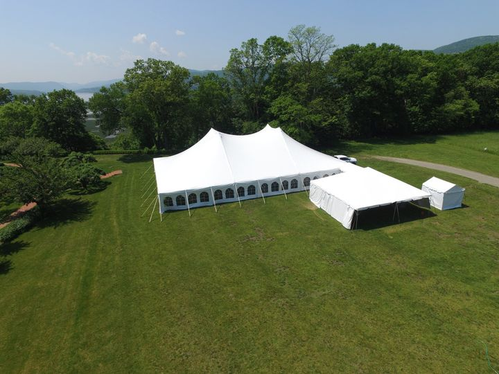 Tmx 1492010994099 Dji0010 Patterson, New York wedding rental