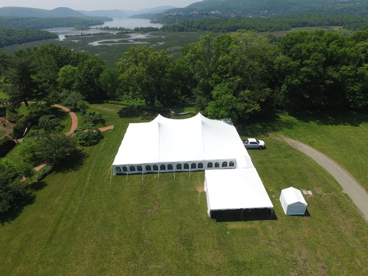 Tmx 1492011032418 Dji0011 Patterson, New York wedding rental