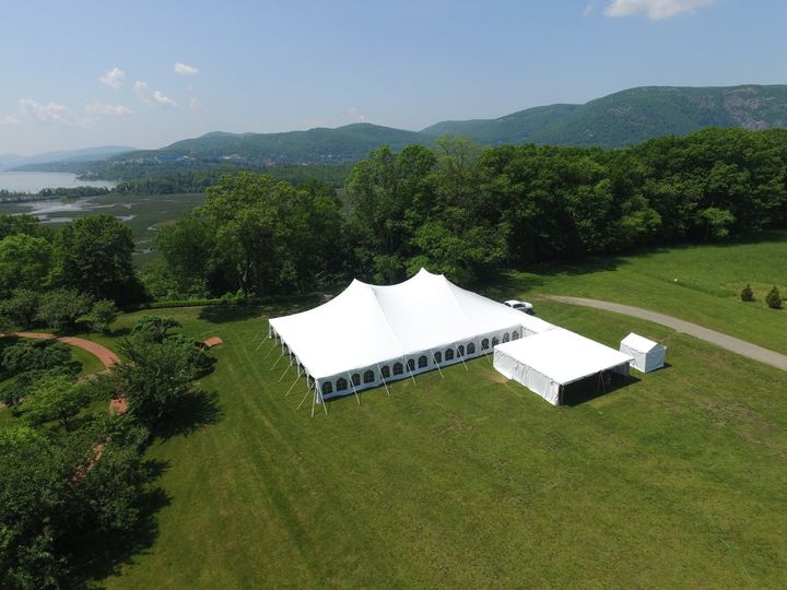 Tmx 1492011058426 Dji0015 Patterson, New York wedding rental