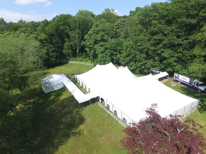 Tmx 1499372889319 Dji0065 Patterson, New York wedding rental