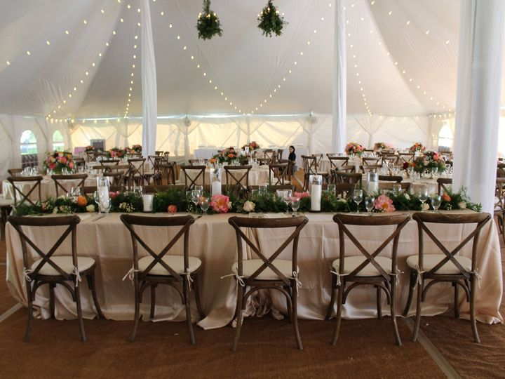 Tmx 1499373003141 Img1912 Patterson, New York wedding rental