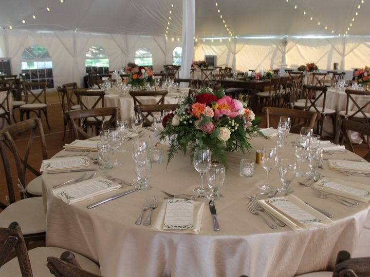 Tmx 1499373031393 Img1914 Patterson, New York wedding rental