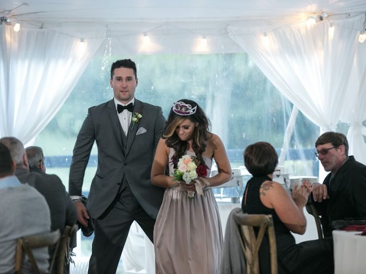 Tmx 1508868637583 Hudson Valley Cold Spring Ny Fall Wedding Photo 38 Patterson, New York wedding rental