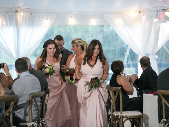 Tmx 1508868681683 Hudson Valley Cold Spring Ny Fall Wedding Photo 38 Patterson, New York wedding rental