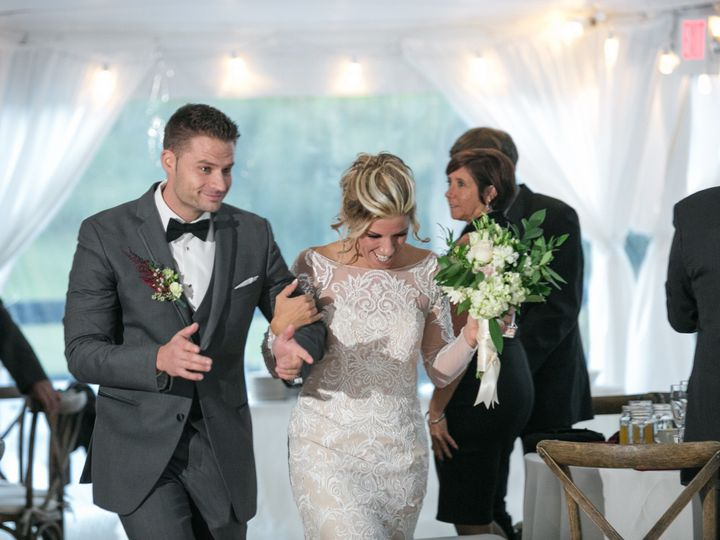 Tmx 1508868726401 Hudson Valley Cold Spring Ny Fall Wedding Photo 39 Patterson, New York wedding rental