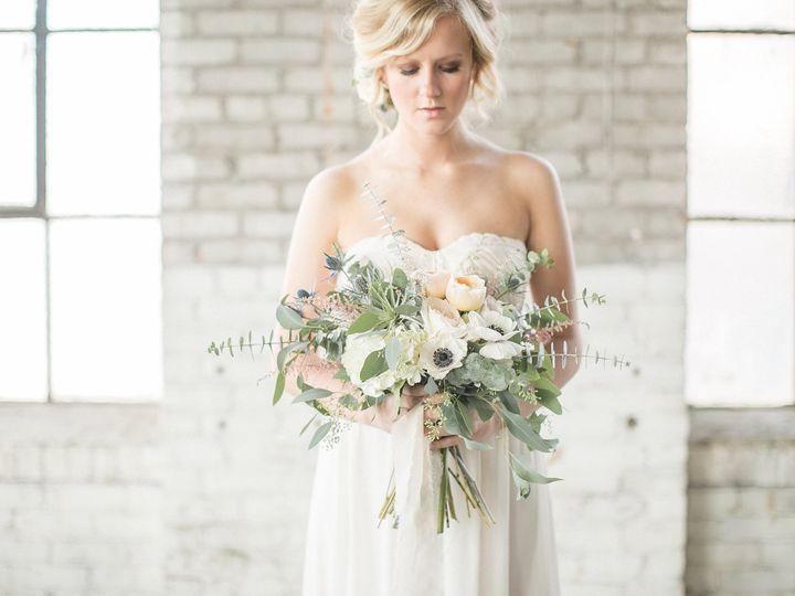 Tmx 1458917711941 Tiffany Landuyt Favorites 0002 Ely wedding florist