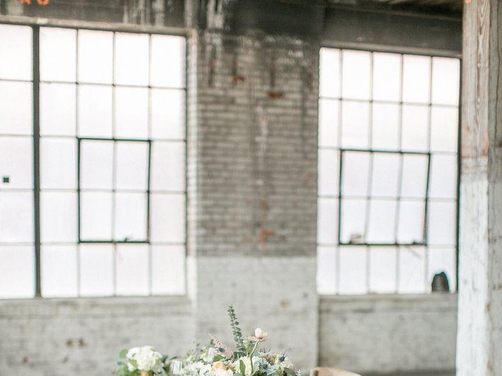 Tmx 1458917717256 Tiffany Landuyt Favorites 0003 2 Ely wedding florist