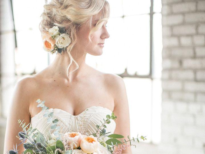 Tmx 1458917738800 Tiffany Landuyt Favorites 0006 Ely wedding florist