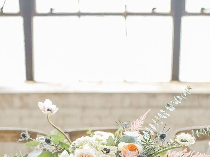 Tmx 1458917758513 Tiffany Landuyt Favorites 0007 Ely wedding florist