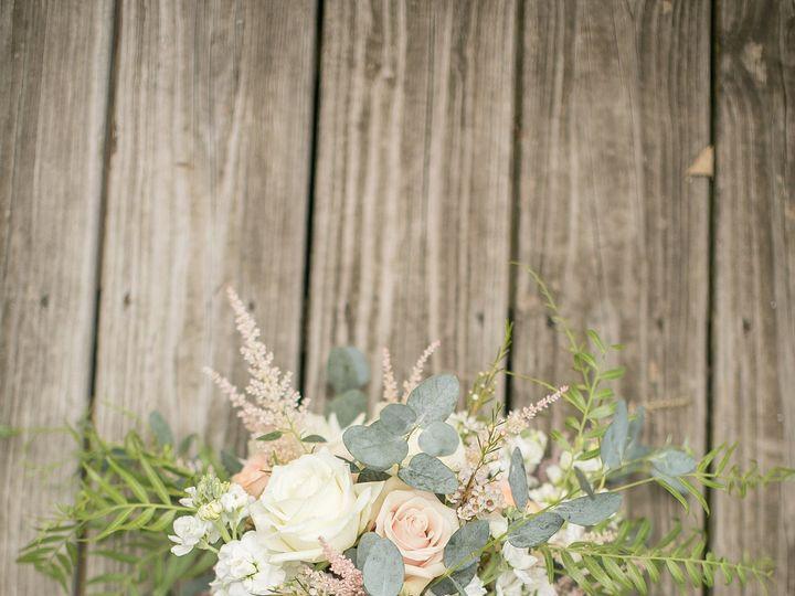 Tmx 1458917836678 Tiffany Landuyt Favorites 0002 Ely wedding florist