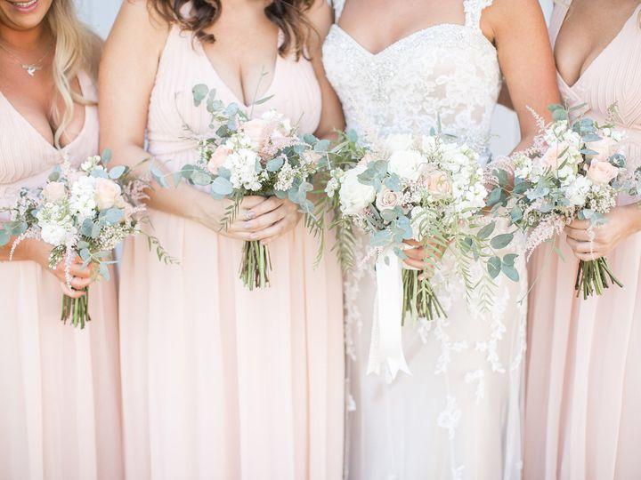 Tmx 1458917869738 Tiffany Landuyt Favorites 0011 Ely wedding florist