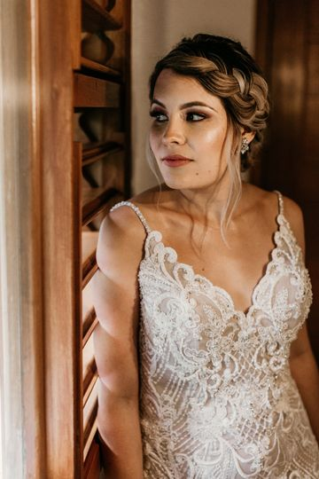 gaby emmanuel 189 lucy gallagher boutique weddings 51 754263 158094045794169