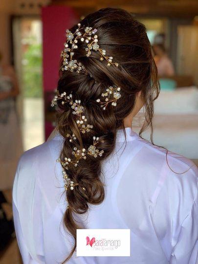 st makeup agosto wedding day photo 2019 01 29 14 23 46 6 w 51 754263 1568299135