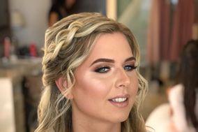 Sara Tamargo Makeup and Hair