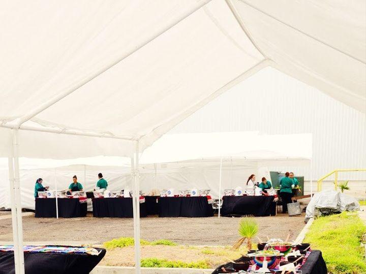 Tmx 1457029588960 Image 6 San Diego, CA wedding catering