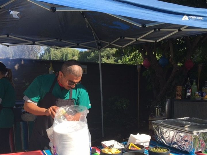 Tmx 1459208877007 Img0720 San Diego, CA wedding catering
