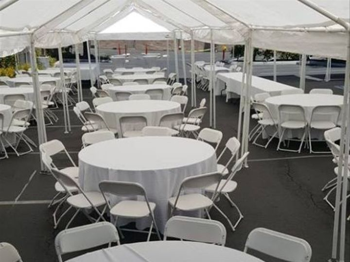 Tmx 1526632332 Bd8fd5b700b3998e 1526632331 93787ef52198996a 1526632328511 1 Tacos1 San Diego, CA wedding catering