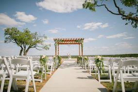 Chandelier Ridge Wedding and Event Venue