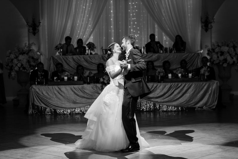 Arizona Wedding Photographers