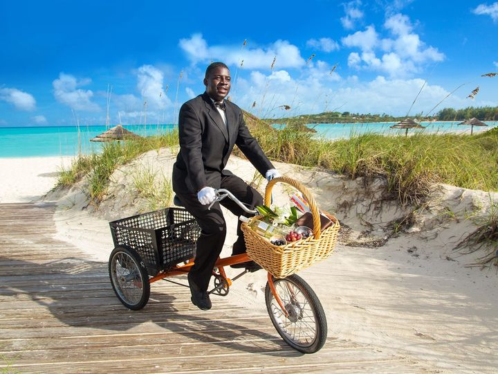 Tmx Sandals Butler 5 51 1225263 158152153811897 San Antonio, TX wedding travel