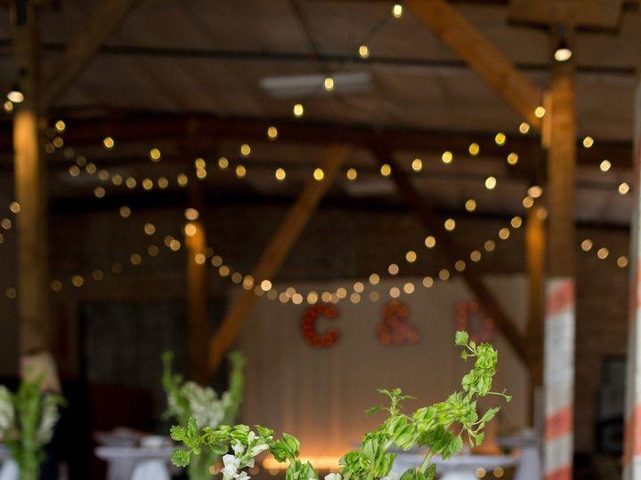Tmx 1414087267531 D30b5322edit Plainfield, IL wedding venue