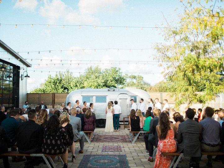Tmx 1522955129 Dd9784c461205b35 1522955127 B507b1f1abcad1b3 1522955112704 14 Tamber Wedding  2 Plainfield, IL wedding venue