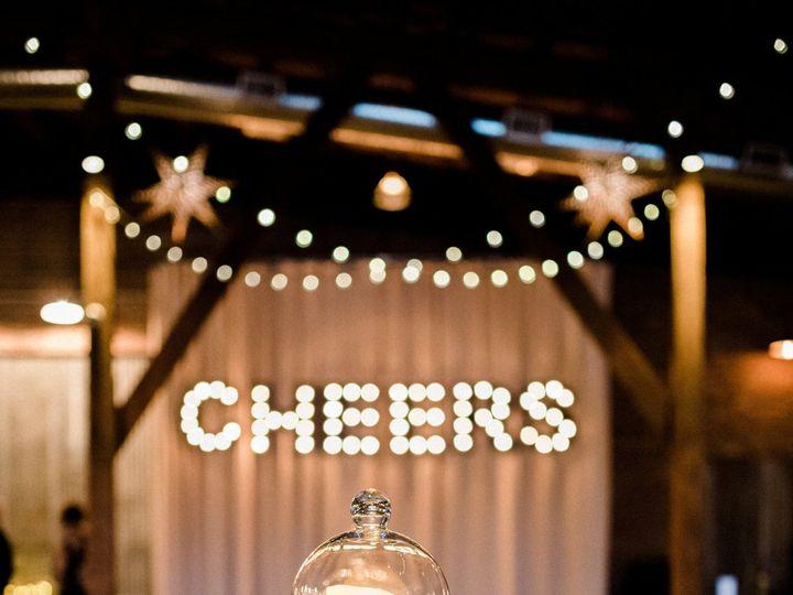 Tmx 1526396001 50194952375324f7 1526395998 B05467ca17877a65 1526395980233 2 Brooke Alaina Phot Plainfield, IL wedding venue