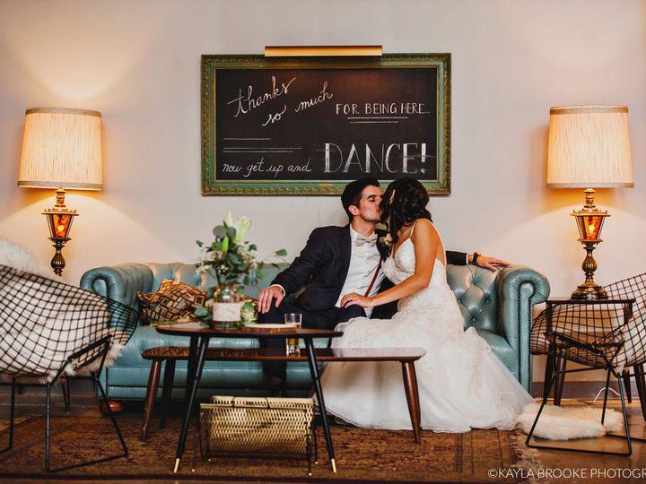 Tmx 1526396012 5267ae5b43747303 1526396010 D322cb0c682425d7 1526395980259 15 Kayla Brooke Phot Plainfield, IL wedding venue