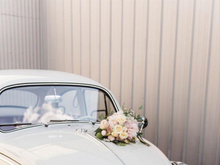 Tmx 1526396015 8f04264b7287b2aa 1526396014 B008a81cfec768ac 1526395980247 5 Emmalee Luckas Pho Plainfield, IL wedding venue