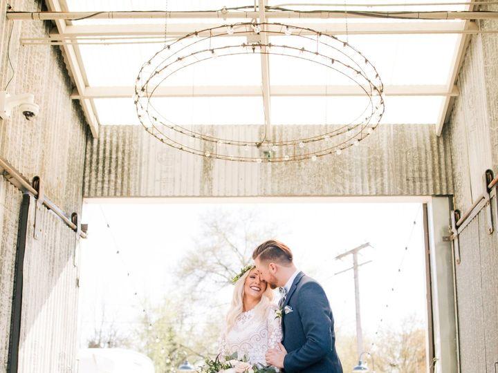 Tmx 1526396019 38651bc6635c3048 1526396015 Df413395442204a6 1526395980252 9 Hannah Persson Pho Plainfield, IL wedding venue