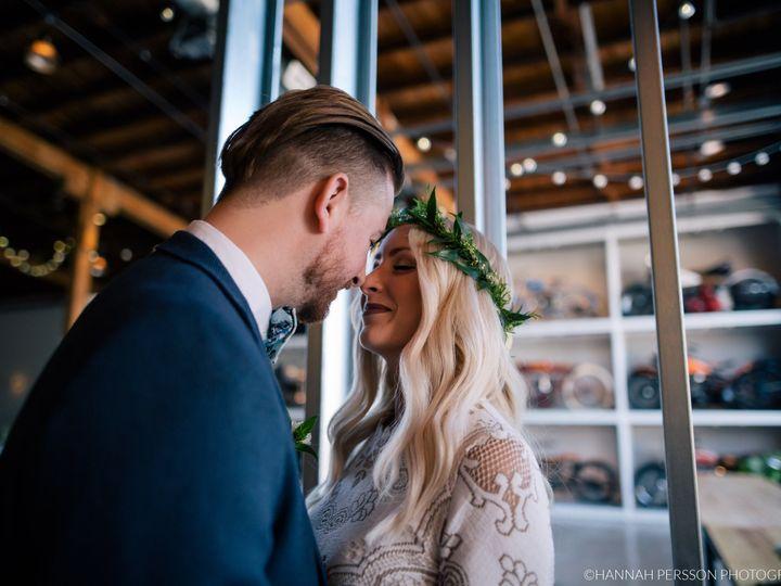 Tmx 1526396020 E0969bd454e32528 1526396015 48ade78a9cd3c4df 1526395980254 10 Hannah Persson Ph Plainfield, IL wedding venue