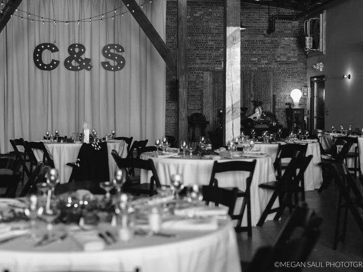 Tmx 1526396021 A18538cbd42ee791 1526396015 2e5ba4795efacfdd 1526395980262 17 Megan Saul Photog Plainfield, IL wedding venue