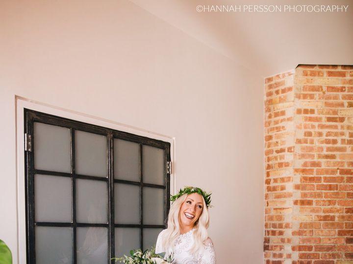 Tmx 1526396021 Bb07e0158075fac5 1526396015 4e820545dfa1fab2 1526395980251 8 Hannah Persson Pho Plainfield, IL wedding venue