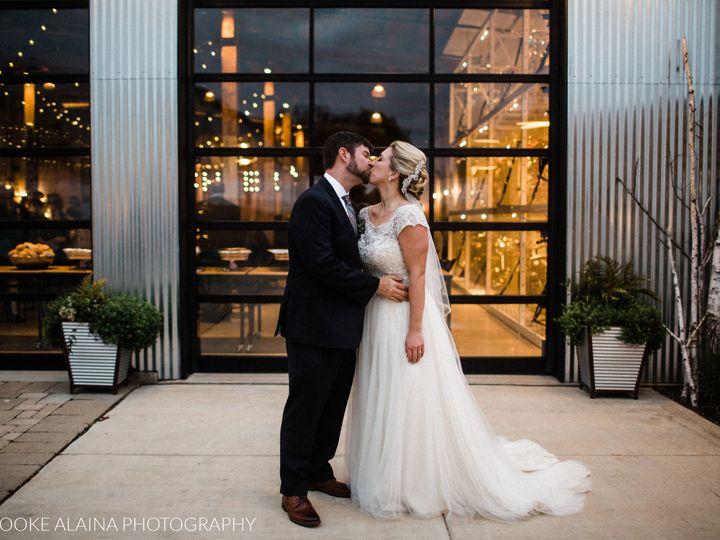 Tmx 1526396048 0e8ff9455b70ac13 1526396045 Bd9defa66ae84dc3 1526395993439 34 Brooke Alaina Pho Plainfield, IL wedding venue