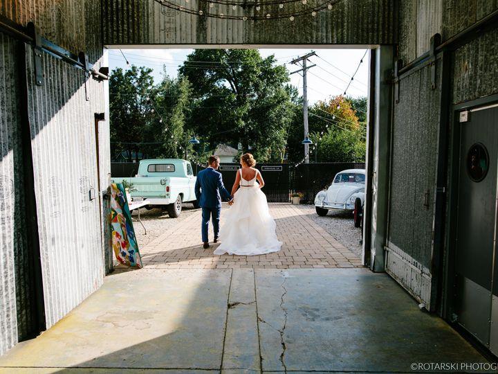 Tmx 1526397510 B572f96d8c31ae6b 1526397506 B7bfd5f0fb4976e7 1526397494576 45 Rotarski Photogra Plainfield, IL wedding venue