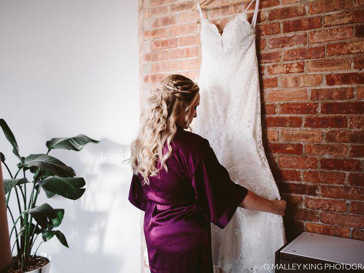 Tmx 1526398618 E6c5510505973a78 1526398617 C685bf5d02122cc9 1526398607431 48 O Malley King Pho Plainfield, IL wedding venue