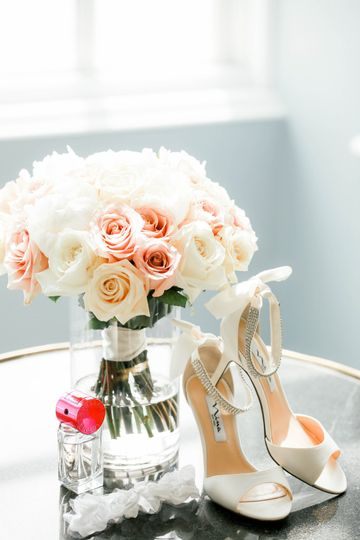 The fine details - Dearest Jane Photography