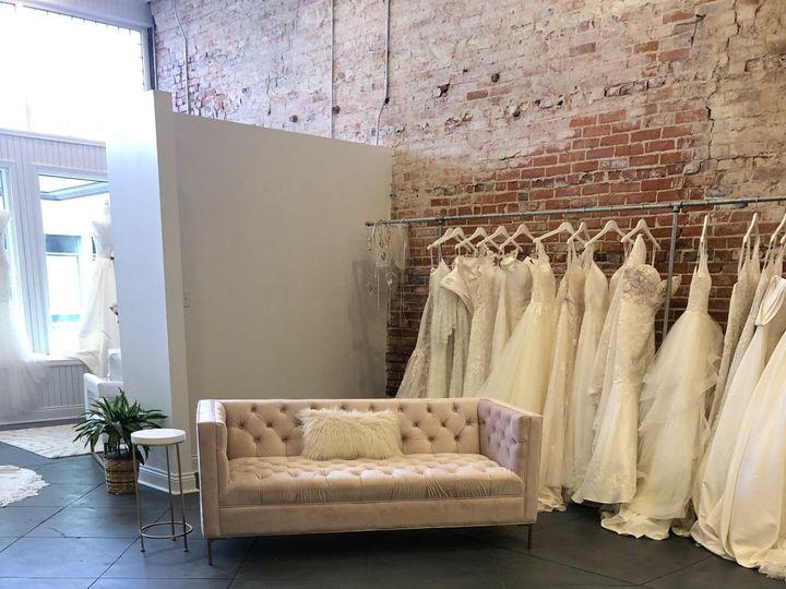 Tmx Img 5011 51 1865263 1566933197 Greenwood, MS wedding dress