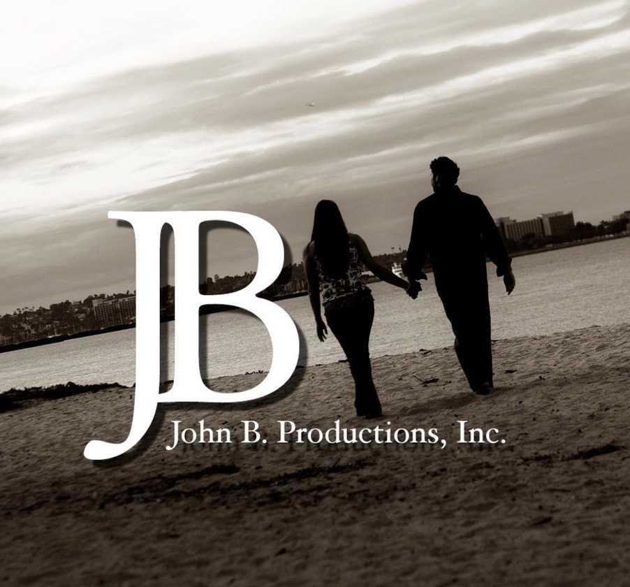 John B. Productions, Inc.