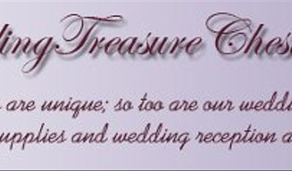 TAMS Cyber Treasures