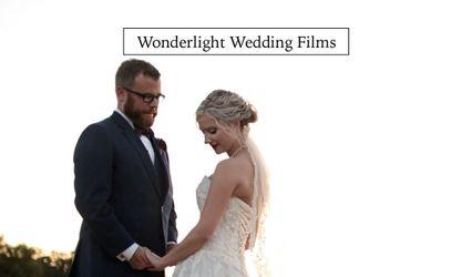 Wonderlight Media