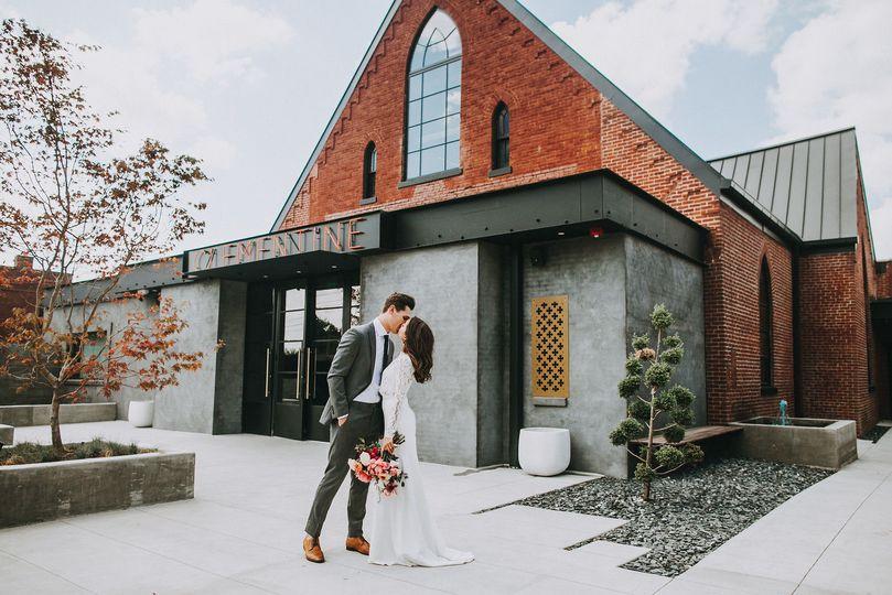 05fecf2ce6388de6 Schaefer Wedding 0641 X3
