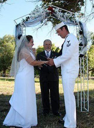 weddingpic3