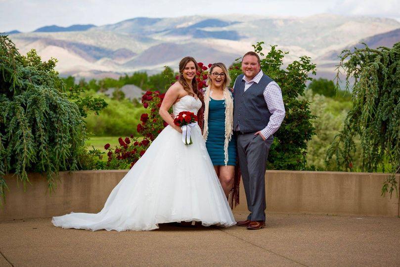 arguello wedding 51 1026263