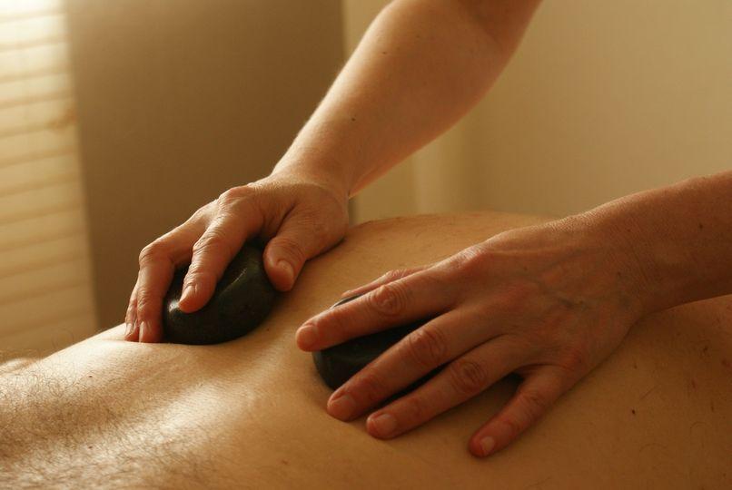 massage 389727 1920 51 1446263 1566392929
